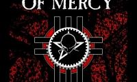 The Sisters Of Mercy live σε Αθήνα (13/9), Gazi Music Hall) & Θεσσαλονίκη (12/9, Fix Factory Of Sound)