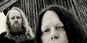 Αφιέρωμα Katatonia: Τι ΔΕΝ θα ακούσουμε (μάλλον) στο live της 28/2