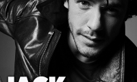 Jack Savoretti @ GAZI MUSIC HALL, Σάββατο 21 Μαρτίου