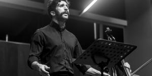 Live Review: Τα Ριζά @ Ωδείο Αθηνών, 21/11/2019