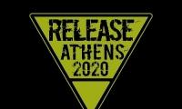 ΑΝΑΚΟΙΝΩΣΗ ΣΧΕΤΙΚΑ ΜΕ ΤΗ ΔΙΕΞΑΓΩΓΗ ΤΟΥ RELEASE ATHENS 2020
