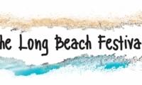 Long Beach Festival 2.0 (24 & 25 Ιουλίου 2020) - Urban Athens Festival 2.0 (7 & 8 Αυγούστου 2020)