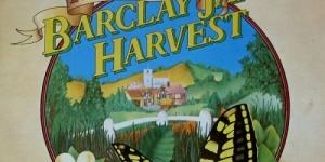 Αφιέρωμα Barclay James Harvest – ΜΕΡΟΣ 1ο