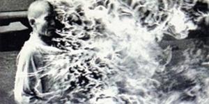 MEMORY LANE: Rage Against The Machine - Ένας πρωτόγνωρος ήχος σαν σφαίρα στο κεφάλι