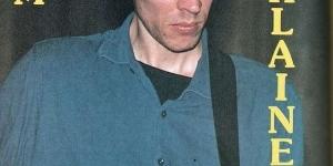 Αφιέρωμα: Tom Verlaine - Μια κιθάρα «κλαίουσα» (ΜΕΡΟΣ Α')