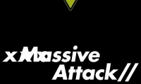 Release Athens 2021 / Massive Attack + more tba @ Πλατεία Νερού- 25/6/21