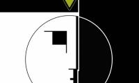 Release Athens 2020 / Bauhaus + Anathema + more tba / 12 Ιουνίου, Πλατεία Νερού