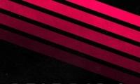 "Deaf Radio ""Modern Panic"" release show @ Temple. Special guest: Whereswilder (Παρασκευή 13 Δεκεμβρίου 2019)"