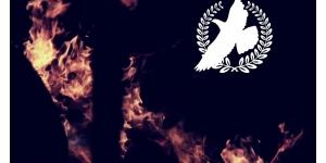URGENT SUPPORT (FOR THE FIRE-STRICKEN AREAS IN GREECE): Μια πρωτοβουλία αλληλεγγύης προς τους πληγέντες από τις πυρκαγιές