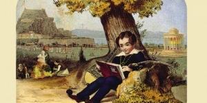 Τα Παιδιά της Παλαιότητας: Κυκλοφόρησε το Ενθύμιον Νεανικών Συντροφιών || Ακούστε το άλμπουμ