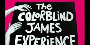 Αφιέρωμα: The Colorblind James Experience – Memphis paradise