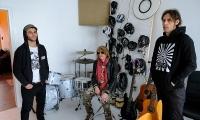 NEBULA Live || Αλλαγή event & χώρου (Σάββατο 28 Σεπτεμβρίου)