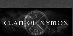 Αφιέρωμα: Clan of Xymox - Όμορφες είναι οι σιγαλιές των τάφων…
