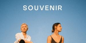 SOUVENIR: Ακούστε το νέο τραγούδι της Irene Skylakaki σε συνεργασία με τον Jay-Jay Johanson και δείτε το video