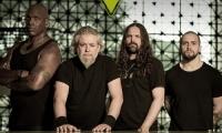 Release Athens 2020 / Slipknot + Sepultura + more tba - 24/7