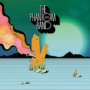The Phantom Band – Fears Trending (Chemikal Underground, 2015)