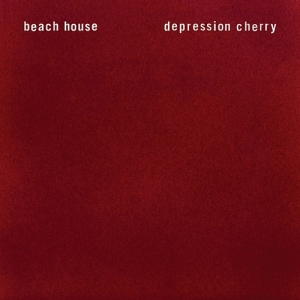 Beach House – Depression Cherry (Sub Pop, 2015)