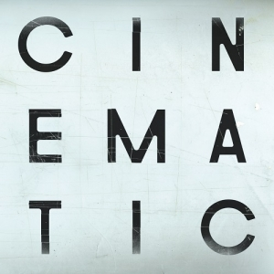 The Cinematic Orchestra - To Believe (Ninja Tune, 2019)