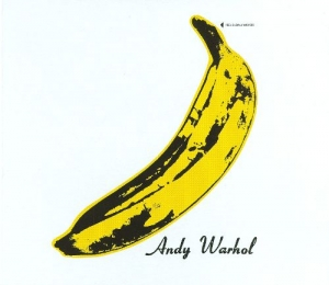 MEMORY LANE: The Velvet Underground & Nico (1967)