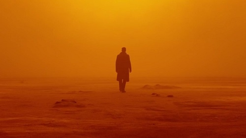 To soundtrack του πολυαναμενόμενου Blade Runner 2049
