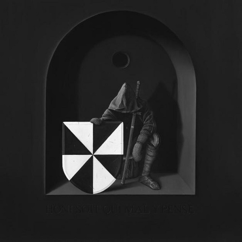 UNKLE – The Road Part II / Lost Highway (Songs for the Def, 2019)