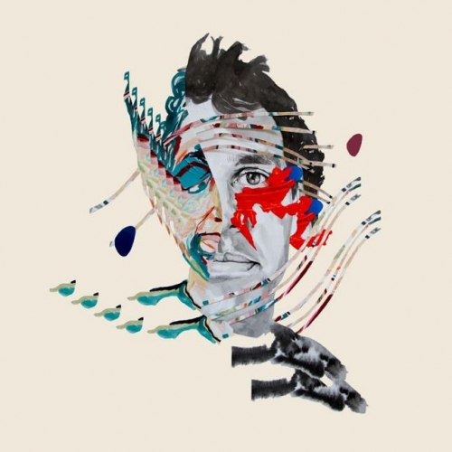 Animal Collective - Painting With (Domino, 2016)