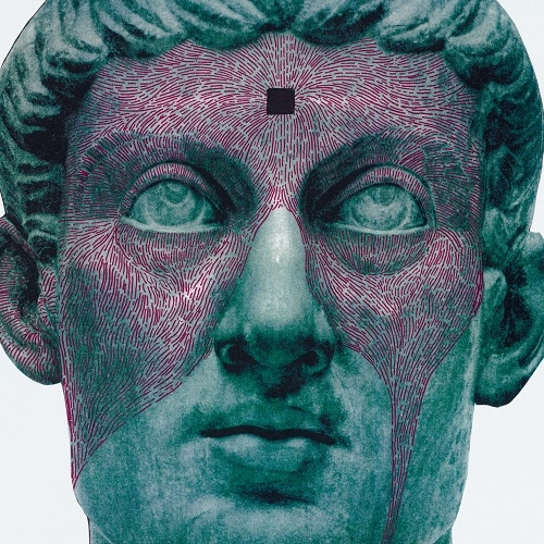 Protomartyr – Agent Intellect (Hardly Art, 2015)