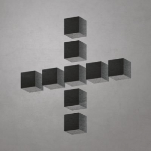 Minor Victories – Minor Victories (Fat Possum Records, 2016)