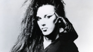 Πέθανε ο Pete Burns των Dead or Alive