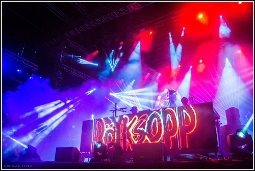 Live Review: Release Athens 2017 (Day 1): Röyksopp/Moderat/Larry Gus/The Rattler Proxy/Etten, Πλατεία Νερου, 2/6/2017