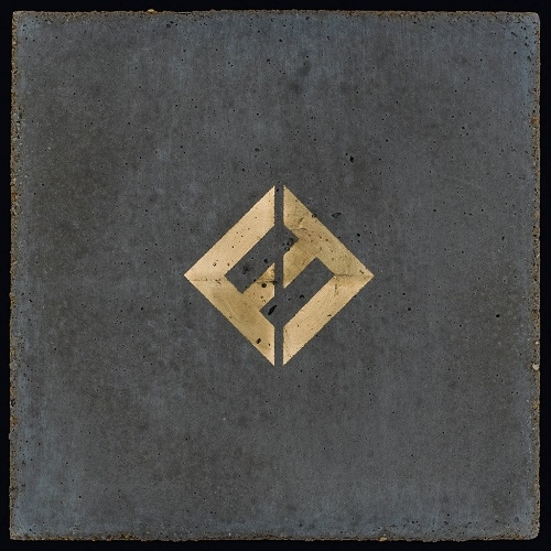 Foo Fighters: Concrete and Gold, ο τίτλος του νέου δίσκου