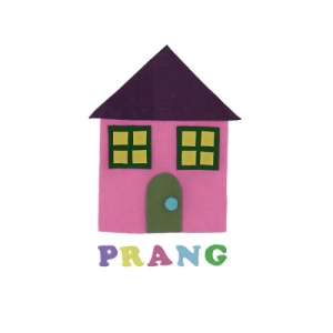 Gender Roles – Prang (Big Scary Monsters, 2019)