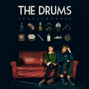 The Drums – Encyclopedia (Minor Records, 2014)