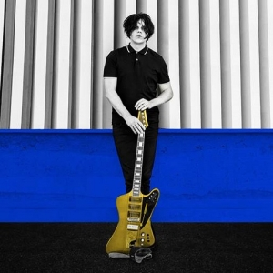 Νέο Single: Jack White - Connected By Love