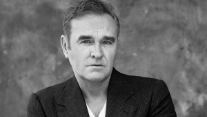 Αφιέρωμα: Morrissey - The Solo Years (Part II)