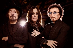 Black Sabbath: This is the end