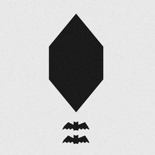 Motorpsycho – Here Be Monsters (Stickman Records, 2016)