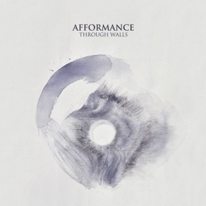 Afformance - Through Walls (CTS, 2015)
