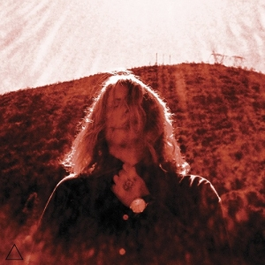Ty Segall – Manipulator (Drag City, 2014)