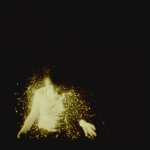 Wolf Alice – My Love is Cool (Dirty Hit, 2015)