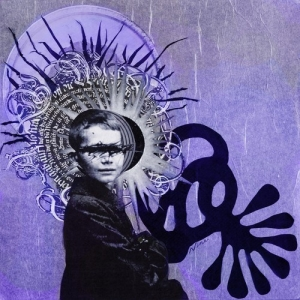The Brian Jonestown Massacre – Revelation (A Records, 2014)