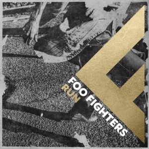 Νέο Single: Foo Fighters - Run