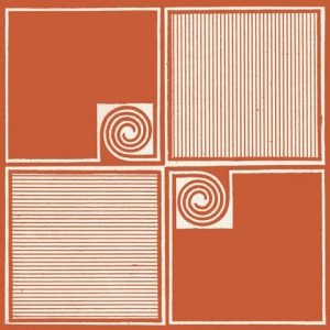 Allah-Las – Worship The Sun (Innovative Leisure, 2014)