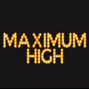 Maximum High – S/T (Self released, 2017)