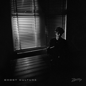 Ghost Culture – Ghost Culture (Forced Exposure, 2015)