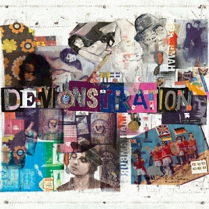 Pete Doherty – Hamburg Demonstrations (Clouds Hill/BMG, 2016)