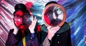 The Claypool Lennon Delirium: Το μουσικό project των Sean Lennon και Les Claypool