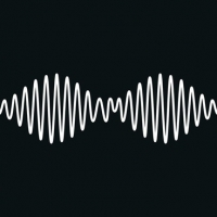 Arctic Monkeys – AM (Domino, 2013)