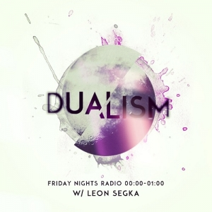 Dualism Friday Nights Radio από τις 5/12 με τον Leon Segka