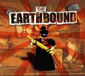 MEMORY LANE: The Earthbound - The Earthbound (2000)